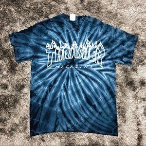 Thrasher On Poshmark
